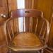 Chair; XOPO.83