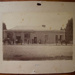 Photograph [General Store, Ophir]; Post 1863; XOPO.19