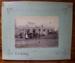 Photograph [Shamrock Hotel, Ophir]; F J Olsen; 19th Century; XOPO.28