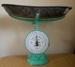 Balance scales; XOPO.63
