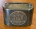 Money box; New Zealand Post Office Savings Bank (New Zealander, estab. 1876); XOPO.52