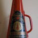 Fire extinguisher; Minimax Ltd (German, estab. 1902); Post 1902; XOPO.62