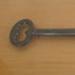 Key; XOPO.127