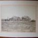 Photograph [Hay pressing, Ophir]; 19th Century; XOPO.8