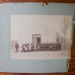 Photograph [Old Blacks School, Ophir]; 19th Century; XOPO.13