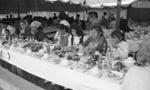 Huiarau Maori School's 50th jubilee; Jack Lang; 1967; 2012.50.125