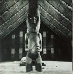 Interior of Nuku Te Apiapi, CP-1905