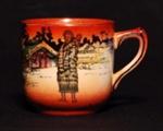 Cup; Grimwades; Unknown; 1998.3b