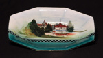 Dish; H & K Tunstall; Unknown; 2000.21.2