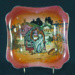 Dish; Grimwades; 1900-1930s; 1984.73.2