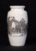Vase; Blair's China; 1914-1930; 1994.28.6