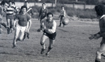 Maori rugby training; Unknown; 30/07/1983; 2008.138.4