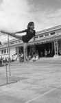 Magnolia Herewini: Huiarau Maori School's 50th jubilee; Jack Lang; 1967; 2012.50.95