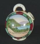 Ornament; Gemma; 1883-1891; 1986.51.4
