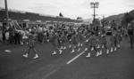 Ngogotahaha Street Parade; Jack Lang; 1967; 2010.100.1108