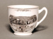 Cup; Royal Stafford; Circa 1952; 1994.28.4