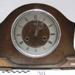 "Mantel clock by ""Smiths"", England c 1950; Smiths, England; 1950; 311"