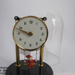 """HHermle"""" Novelty 400 day clock (pixie in swing), Germany; Hermle (FHS), Germany.; 1032"""