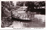 1959 Scout Jamboree; 1959