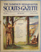 "1921 ""The Dominion Headquarters Scouts Gazette"" magazine"