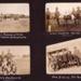 1926 Dominion Jamboree Dunedin - Campbell images
