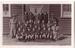 1942 Wanganui East Cub Pack