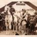 1935 Frankston Scout Jamboree