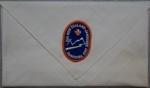 1987 11th Scout Jamboree scarves