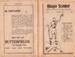"1946 - 47 ""Otago Scouter"" news magazine"
