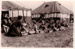 1957 Cub Leaders practising the cultural show for the Indaba