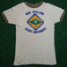 1983 NZ contingent tee shirt for the 13th Australian Scout Jamboree