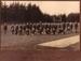 1930 Taihape Cub Pack