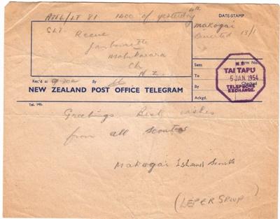 nzc-mis-1954-jamborette-telegram