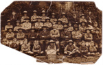 1920 St Saviours (Sydenham) Scout Group