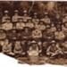 1920 St Saviours (Sydenham) Scout Group