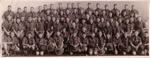 1947 Lower Hutt Scouts bound for France