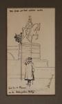 1918 Baden-Powell sketch