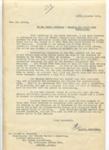 1926-- 1st Dominion Jamboree approval sought