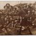 1909 East Belt Scout Troop Boxers