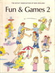 1987 Fun and Games 2