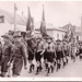 1930's Scouts on ANZAC Parade