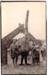 1947 New Zealand gateway at Moisson