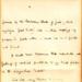 1900 Baden-Powell letter to Lagmhor Estate