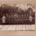 1924 2nd World Scout Jamboree, Denmark; 1924; R 88.35