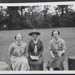1938 Maori stick games at Gilwell Park