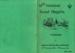 1973 14th Sea Scout Regatta programme