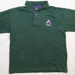 1999 to 2011 Scout Polo shirt uniforms