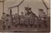 1909 Kaiapoi Scouts with Trek Cart