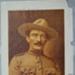 1900 Portrait of Baden-Powell as