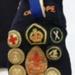 1926 Sea Scout uniform